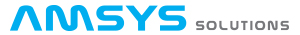 AMSYS Solutions